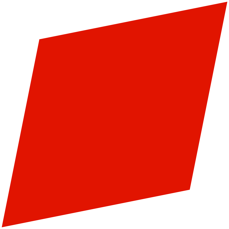 rombo-rosso