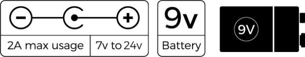 batteria-600x113.jpg